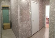 Сдаем 1-комнатную квартиру бизнес-класса Б-р Генерала Карбышева, д.14, Аренда квартир в Москве, ID объекта - 322218431 - Фото 10