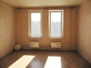 Предлагается к продаже светлая и чистая квартира новом доме - Фото 1