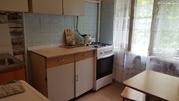 Продается 2 комнатная квартира пос.Загорянский, ул.Орджоникидзе, д.40. - Фото 3