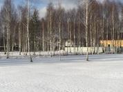 Продажа участка, Новая, Солнечногорский район - Фото 3