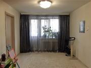 2-х комнатная квартира в Чехове - Фото 1