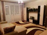 Однокомнатная квартира в САО Москвы, Купить квартиру в Москве по недорогой цене, ID объекта - 319450935 - Фото 1