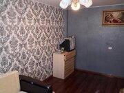 1 к. квартира Московский проспект, д.32. - Фото 2