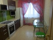 Сдается хорошая двухкомнатная квартира в Калужской области г. Обнинск - Фото 1