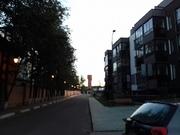 Квартира с собственной террасой, Успенское - Фото 2