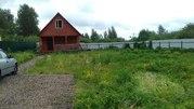 Продается дом в с. Кудиново - Фото 1