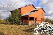 Дуплекс (выделенная часть дома) 175 м2 в черте гор. Наро-Фоминск