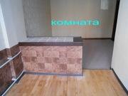 8 989 000 Руб., 3-комнатная квартира в элитном доме, Купить квартиру в Омске по недорогой цене, ID объекта - 318374003 - Фото 27