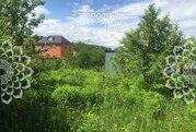 Варшавское ш, 14 км от МКАД, Ордынцы - Фото 1