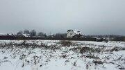 Земельный участок в д. Болкашино, ИЖС 15 соток, (Солнечногорский р-он) - Фото 4