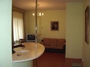 Продаётся 2-х комнатная квартира 66,5 м2