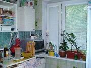 2-комнатная квартира Востряковский проезд д. 21 корп 3 - Фото 5