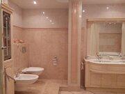 5ти комнатная квартира Одесская 22корп.5 - Фото 5