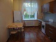 Сдам 2 комнатную квартиру на Ноградской 8 - Фото 2