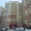 Продам 1-комнатную квартиру в г.Мытищи - Фото 1