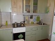 Продаю однокомнатную квартиру в Королеве - Фото 4