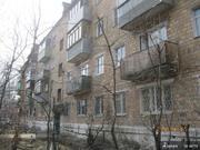 2-комнатная квартира в Электроуглях - Фото 1