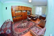 Продажа квартиры, Новокузнецк, Пионерский пр-кт. - Фото 3