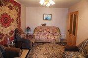 Продается 3-х комнатная квартира на Нежнова - Фото 3