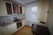 2 комнатная квартира м. Новогиреево, ш. Энтузиастов. 98к4 - Фото 5