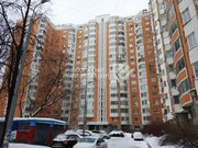 Ул.13-я Парковая , д. 26 - Фото 5
