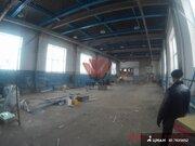 Сдаюсклад, Нижний Новгород, улица Коминтерна, 39