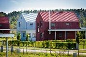 149 000 €, Продажа дома, Latvia, Продажа домов и коттеджей Рига, Латвия, ID объекта - 502387855 - Фото 1