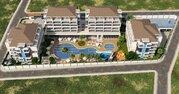 85 000 €, Продажа квартиры, Аланья, Анталья, Купить квартиру Аланья, Турция по недорогой цене, ID объекта - 313140641 - Фото 3