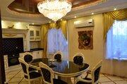 Продается 4 комн. квартира, 200 кв.м, Вологда - Фото 2
