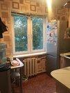 2-х комнатная квартира в п. Хлюпино (7 км. от Голицыно) - Фото 3