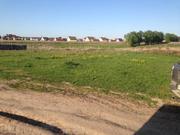 Срочно продается земельный участок - Фото 2