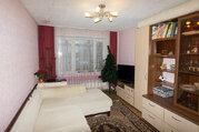 1 850 000 Руб., Ярославль, Купить квартиру в Ярославле по недорогой цене, ID объекта - 323613849 - Фото 2