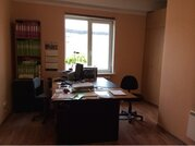 Готовый офисно-складской комплекс в перспективном месте - Фото 1