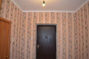Продаю 1 комнатную квартиру, Домодедово, ш Каширское, 83 - Фото 3