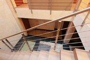 165 000 €, Продажа квартиры, Купить квартиру Рига, Латвия по недорогой цене, ID объекта - 313137773 - Фото 2