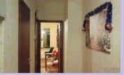 Двухкомнатная квартира с Евроремонтом. Новый дом - Фото 1