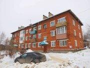 Квартира в Дмитровском районе - Фото 5