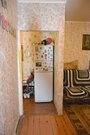 Город Лобня Продам 2-х комнатную квартиру - Фото 4