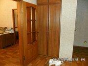 Продаю 3-х комн. квартиру в г. Королёве - Фото 5
