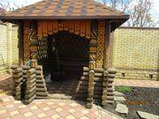 Эксклюзивный новый дом с дизайнерским ремонтом и мебелью, Продажа домов и коттеджей в Таганроге, ID объекта - 502652821 - Фото 6