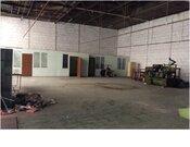 Сдаю производственное помещение 350 кв.м. 2 м.п. мкжд Окружная - Фото 1