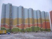 1- к. кв с беспроцентной рассрочкой в Красногвардейском районе - Фото 5