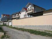 Продажа дома, Сочи, Ул. Ландышевая - Фото 1