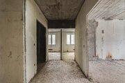 Трехкомнатная квартира в Москве - Фото 5