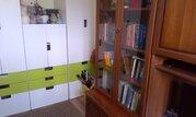 Продается 3-к.квартира с ремонтом в центре Протвино - Фото 2