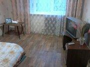 Обмен комнат в России