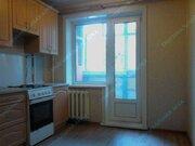 Продажа квартиры, Балашиха, Балашиха г. о, Ул. Фадеева - Фото 4