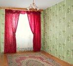 Продаем недорогую комнату 14 кв. м. в 4-комн. комм. кв. с 1 соседом - Фото 2