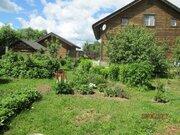 Дом 250 кв.м. на участке 12 соток в д. Забелино Ступинского р-на - Фото 5