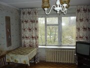 Продается 2 комн. квартира г. Красногорск 7 км Волоколамское ш. - Фото 1